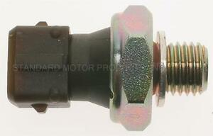 Engine Oil Pressure Sender With Light Standard Ps 292 Fits 00 13 Bmw X5
