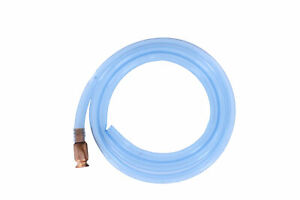 Abn Siphon Hose 6 Shaker Siphon With Anti Static Tubing