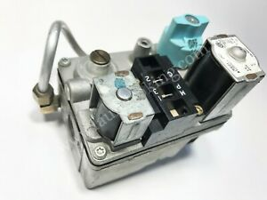 Used 128927 Adc 24v Gas Valve