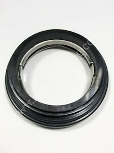 219 00003 00 Oem Shaft Seal For Ipso 35 50lb Washers We110 hf234 9001482