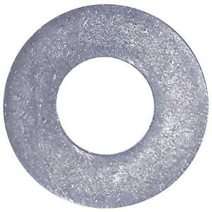 Flat Washers Stainless Steel 18 8 Full Assortment Of Sizes Available In Listing