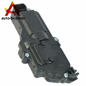 Power Door Lock Actuator Passenger Side Front Or Rear For Ford Lincoln Mercury