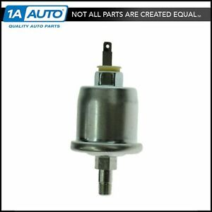 Oil Pressure Sensor For Jeep Gmc Olds Pontiac Buick Chevy