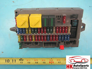 relay panel in stock replacement auto auto parts ready. Black Bedroom Furniture Sets. Home Design Ideas