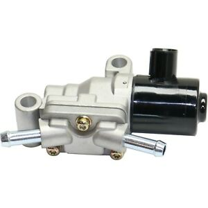 New Idle Air Control Valve Iac Speed Stabilizer For Honda Accord Prelude 92 96