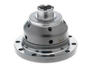 Quaife Atb Helical Lsd Differential Honda Civic Type R Ep3