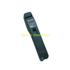 High Quality St3820 Optical Fiber Identifier With Built In Vfl Dhl Ship