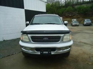 98 Ford Expedition Automatic Transmission 8 280 4 6l 4r70w Aode W 4x4 479804