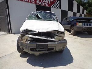 95 96 97 98 99 00 01 02 Ford Explorer Rear Axle Assembly 449189