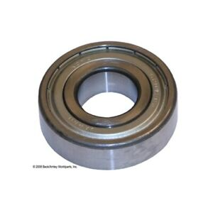 Beck Arnley Idler Pulley Bearing 051 3954