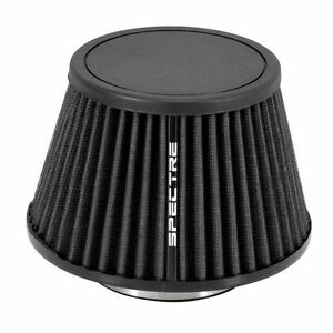 Spectre Performance Hpr9618k Conical Filter