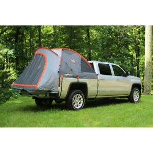 Rightline Gear Compact Size Bed Truck Tent 6