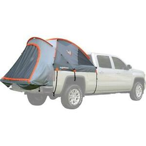 Rightline Gear Mid Size Short Bed Truck Tent 5