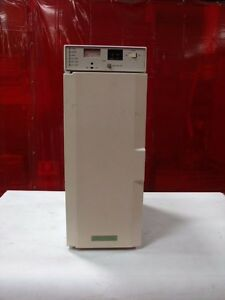 Shimadzu Column Oven Model Cto 6a