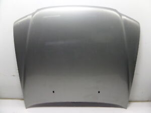 97 Nissan Stagea Wc34 Series 2 Hood Bonnet Jdm Rhd Can Ship Contact Us For A