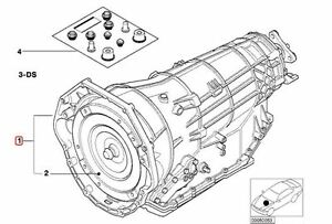 N92 Solenoid Location moreover Volkswagen Fuse Panel Diagram further Wiring Diagram For 1928 Dodge likewise Renewing the torque converter oil seal in addition Audi 3 0 Tfsi Engine. on audi a4 torque converter