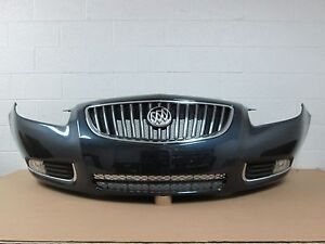 2014 Buick In Stock Replacement Auto Auto Parts Ready To