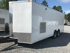 20 Graco R2 H40 Roofing Spray Foam Rig And Equipment
