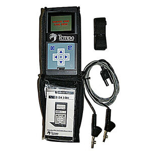 Time Domain Reflectometer 2433185s