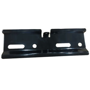 T23033 Tool Box Bracket For John Deere 4010 5010 3020 4020 2510 1020 2020
