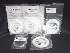 Perseptive Biosystems 19l Wash Station Kit Gen602413 Lot Of 3
