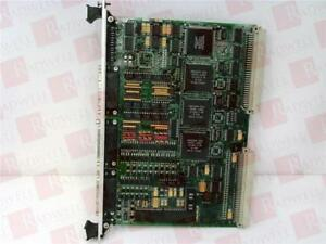 Adept Tech 10332 12400 used Cleaned Tested 2 Year Warranty