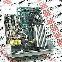 Adept Tech 10330 15350 used Cleaned Tested 2 Year Warranty