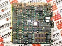 Adept Tech 10310 70200 used Cleaned Tested 2 Year Warranty