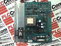Lantech C 003256 used Cleaned Tested 2 Year Warranty
