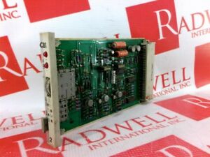 Siemens 6fs1 124 0ac used Cleaned Tested 2 Year Warranty