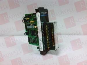 Plc Direct F3 08ad used Cleaned Tested 2 Year Warranty