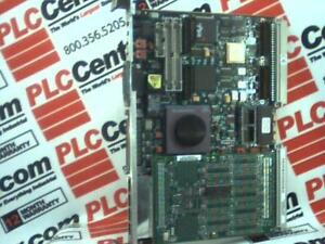 Adept Tech 10332 00716 used Cleaned Tested 2 Year Warranty