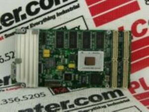 Freescale Semiconductor Prpmc800 1251 used Cleaned Tested 2 Year Warranty