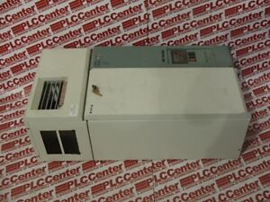 Nortec Nhmc010 used Cleaned Tested 2 Year Warranty