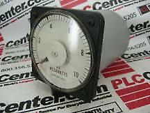 Meter Master 103221ardr7bad ul used Cleaned Tested 2 Year Warranty