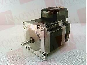Intelligent Motion Systems Mdif2222 4 used Cleaned Tested 2 Year Warranty