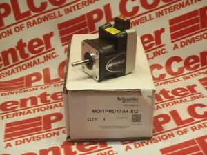 Intelligent Motion Systems Mdi1prd17a4 eq used Cleaned Tested 2 Year Warranty
