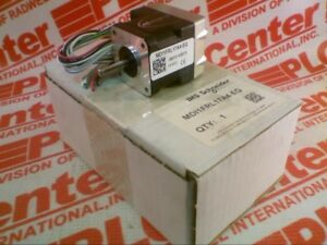Intelligent Motion Systems Mdi1frl17a4 eq used Cleaned Tested 2 Year Warranty