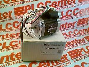 Intelligent Motion Systems Mdi1frd23b7 surplus New In Factory Packaging