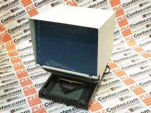 Bell Howell 875 875 used Tested Cleaned