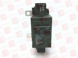 Ite Siemens Mbk100a used Cleaned Tested 2 Year Warranty