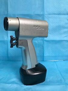 Stryker Systems 5 Rotary Dual Trigger Drill 4205