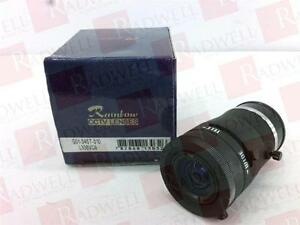 Rainbow Lens G01 345t 010 surplus New In Factory Packaging