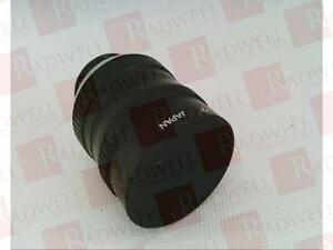 Rainbow Lens Co1 003h 010 surplus New In Factory Packaging