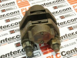 Eaton Corporation 145862h 145862h used Tested Cleaned
