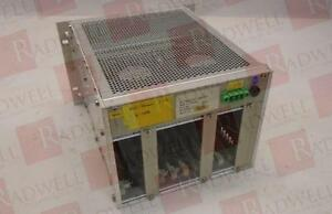 Industrial Computer W0151 used Cleaned Tested 2 Year Warranty