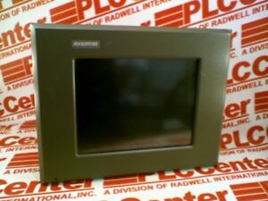 Axiomtek P1087 845 used Cleaned Tested 2 Year Warranty