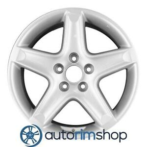 Acura Tl Wheels Oem OEM New And Used Auto Parts For All Model - 2006 acura tl wheels