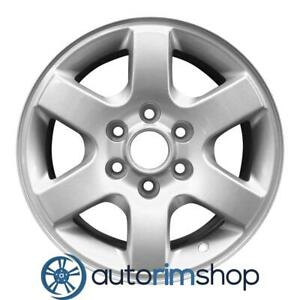 Ford Expedition 2007 2008 2009 2010 2011 17 Factory Oem Wheel Rim
