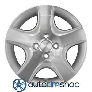 New 15 Replacement Rim For Honda Civic 2004 2005 Wheel
